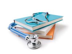 IV Sedation Meds Book