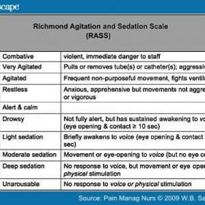 Richmond Agitation Scale-fig