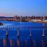 IV Sedation Training for Dentists San Diego, CA