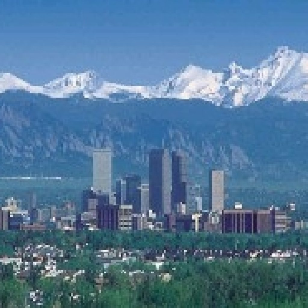 IV Sedation Training for Dentists - Denver, CO