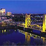 IV Sedation Training for Dentists Sacramento, CA