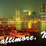 Sedation Training for Dentists - Baltimore, MD