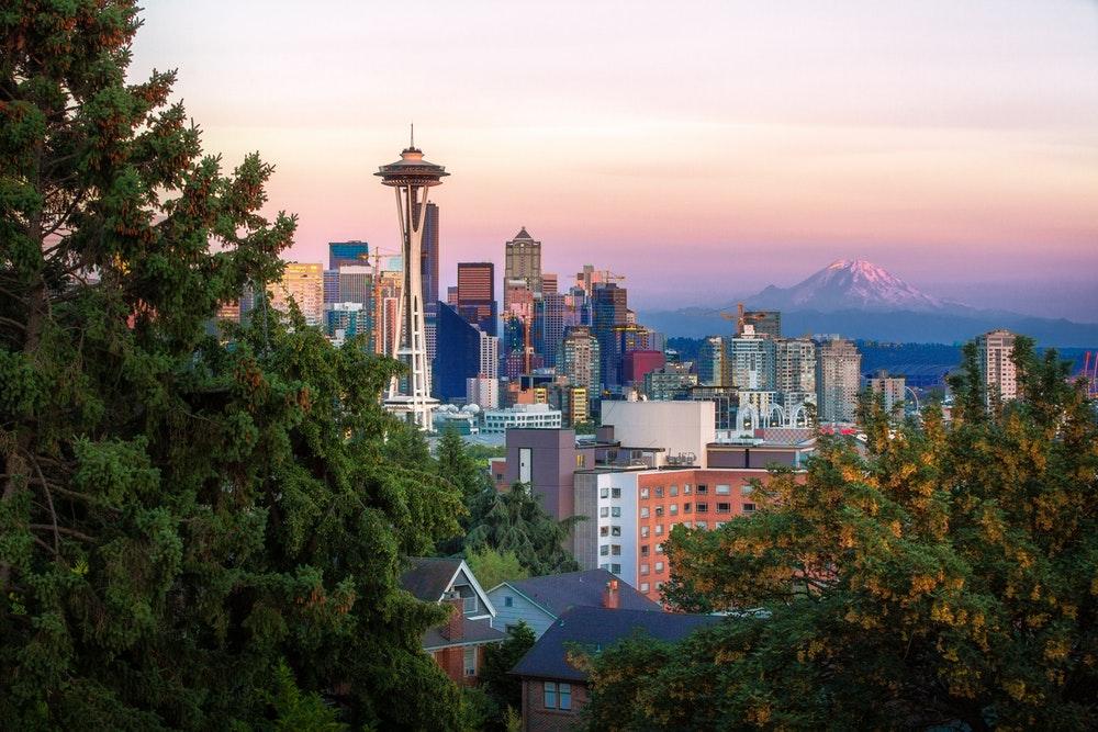 Iv Sedation Training For Dentists Seattle Wa Sedation Consulting